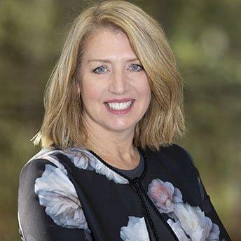 Liz Wiseman, President, The Wiseman Group